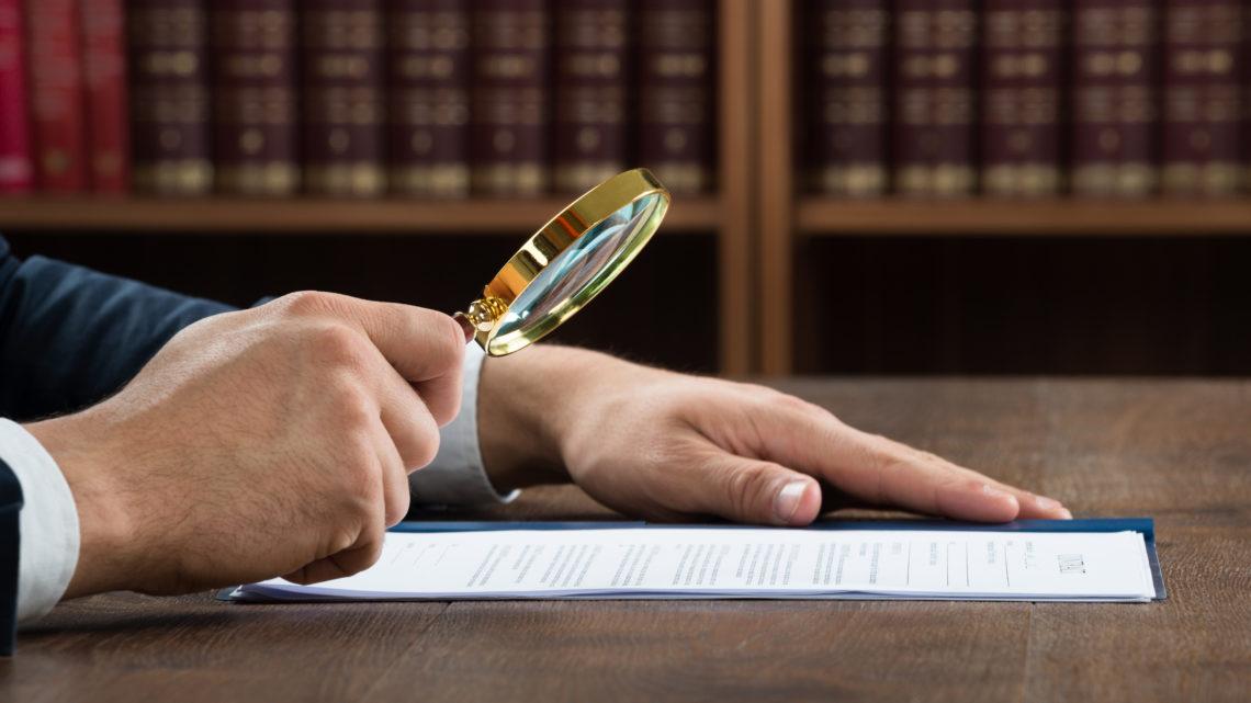 Généralités sur les cabinets d'avocats privés