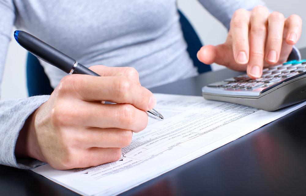 Focus sur le métier d'avocat fiscaliste