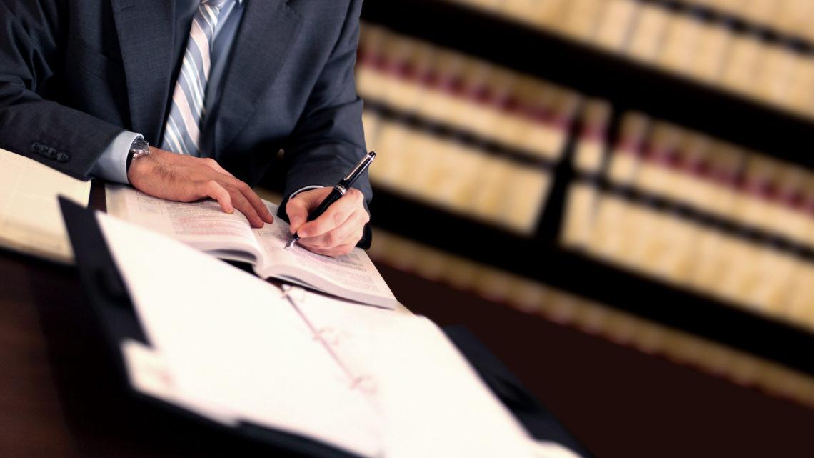 Conseils: se représenter soi-même au tribunal