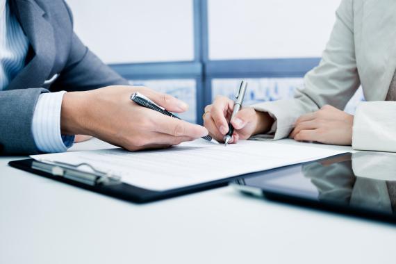 5 conseils pour bien choisir un avocat du divorce