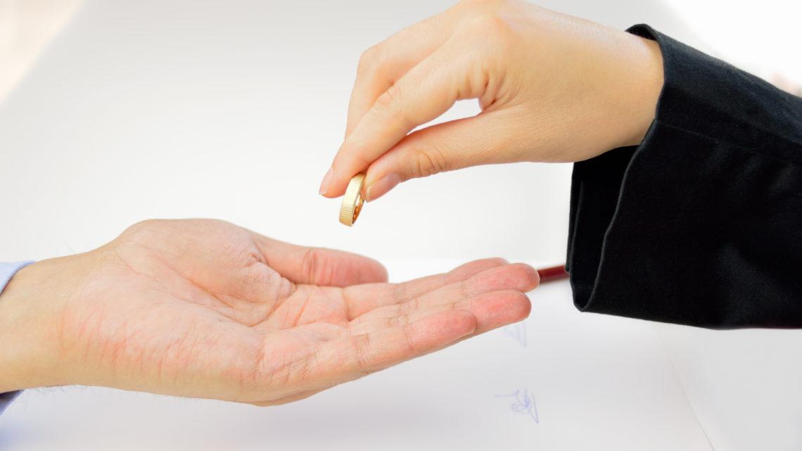 Les facettes de l'arbitrage en matière de divorce