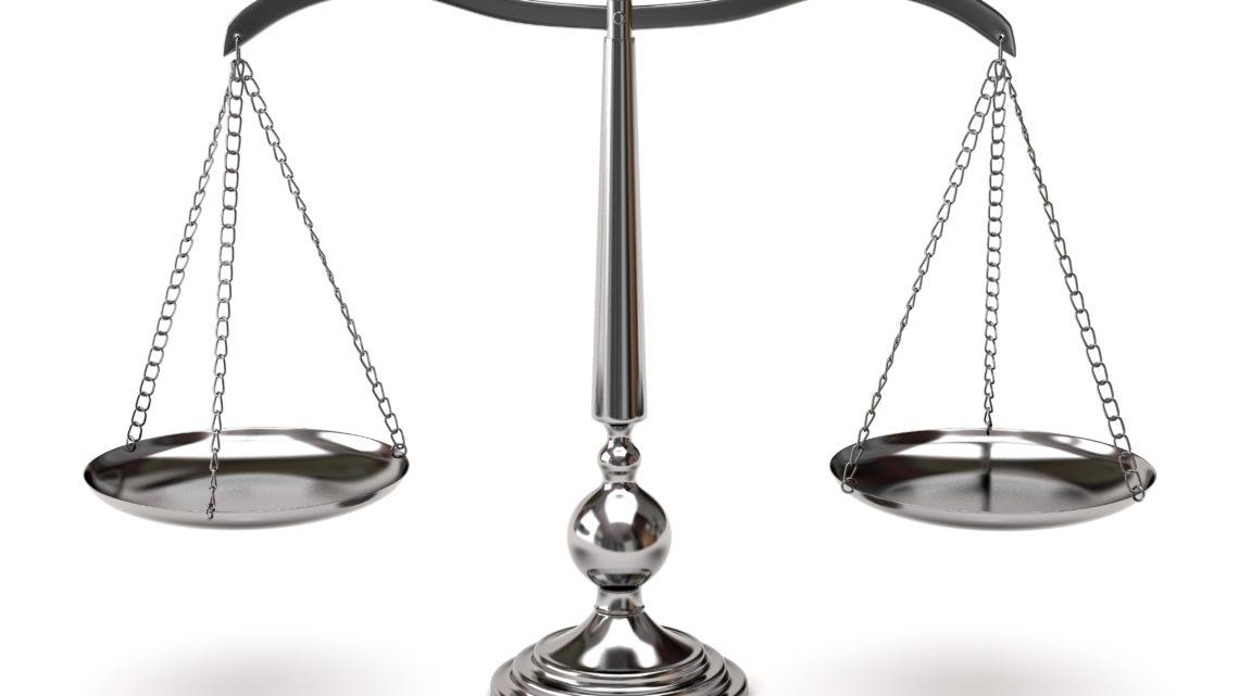 Généralités sur le litige et le contentieux