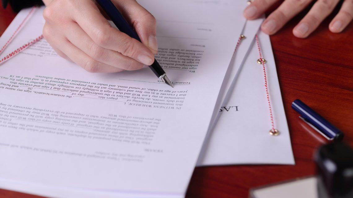 Cabinets d'avocats: 5 conseils pour éviter la poursuite judiciaire