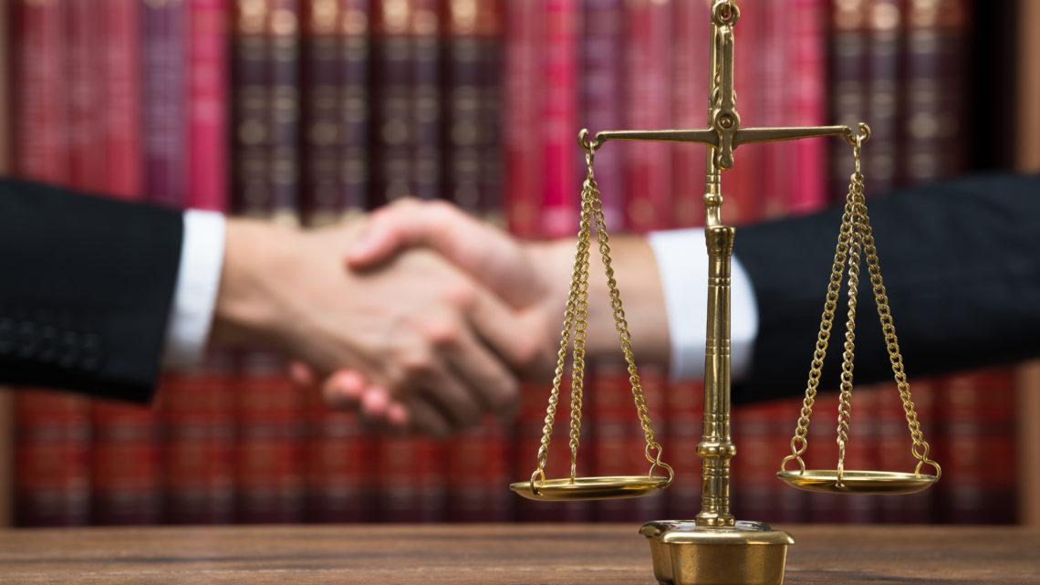 Dossier sur les avocats en défense