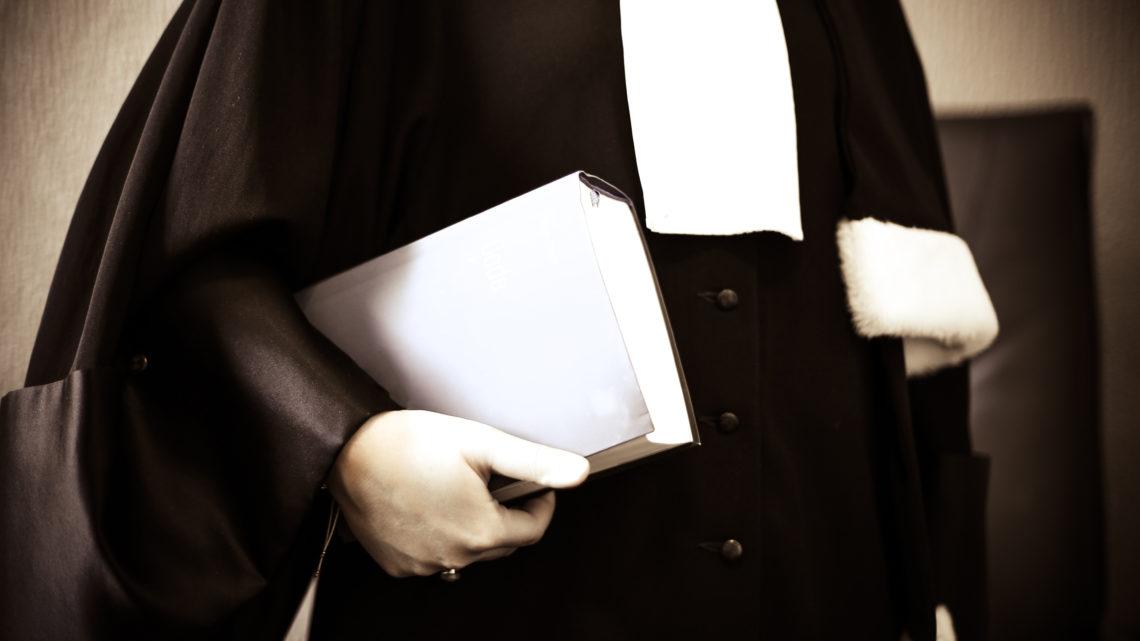 Dix raisons d'engager un avocat