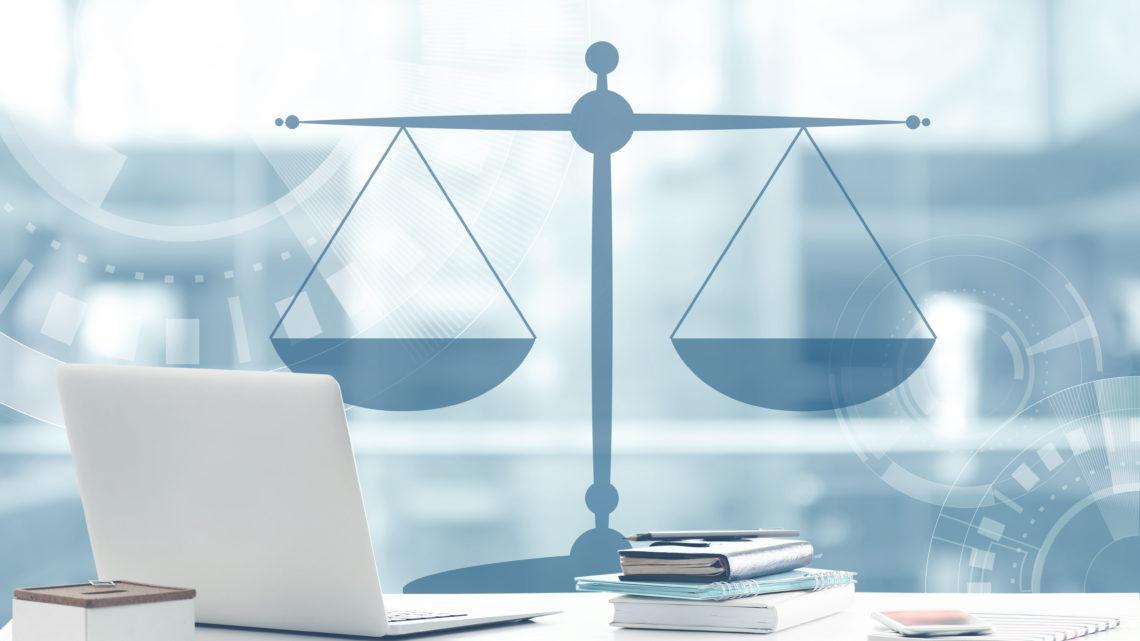 Ce qu'il faut savoir avant d'opter pour une carrière d'avocat