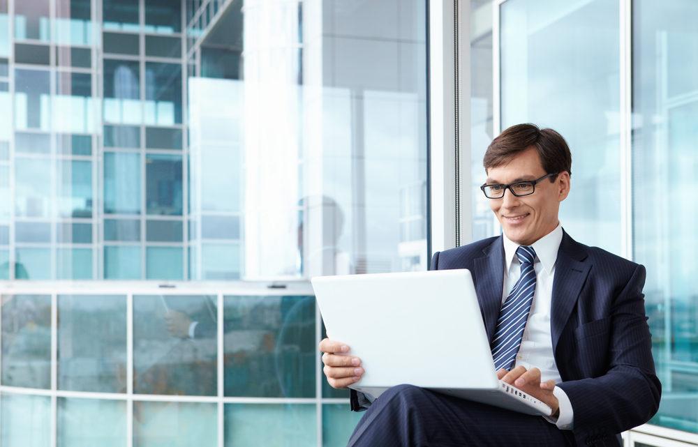 Le comptable: un allié de confiance