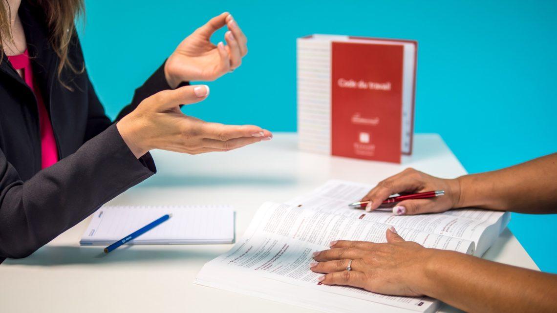 Courtier en assurance: focus sur le métier