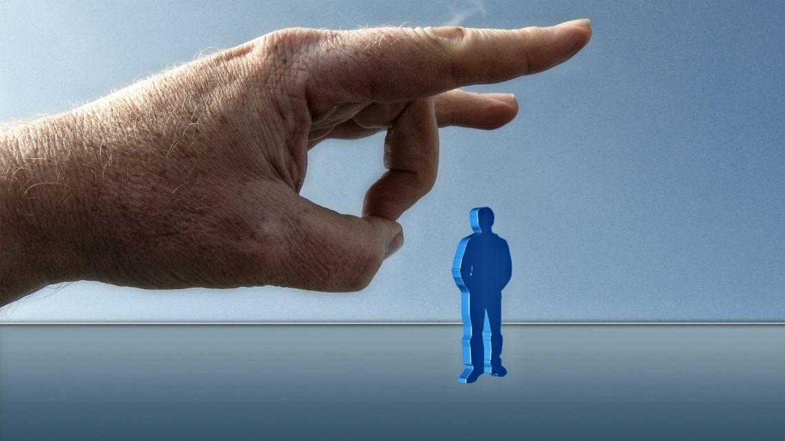 Les termes usuels en matière de licenciement ou d'arrêt de travail