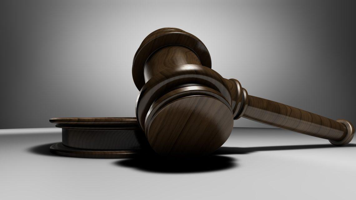 Généralités sur la procédure d'appel en droit public