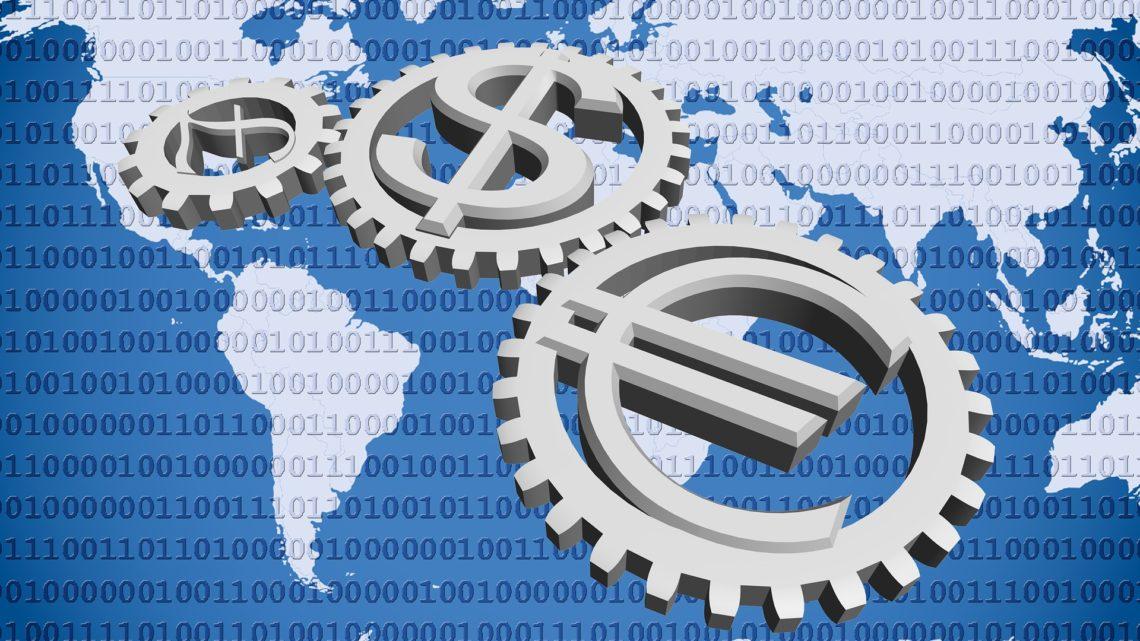 L'OMC et les autres organisations