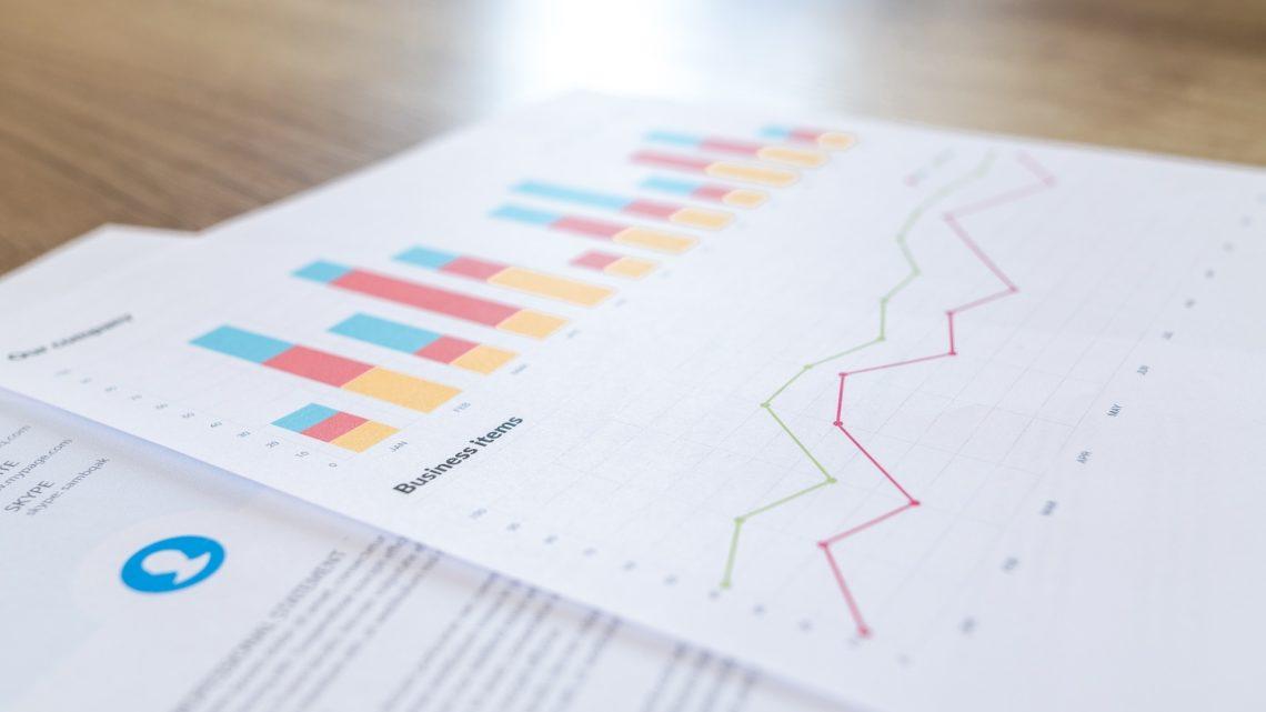 Comprendre le rôle d'un conseiller financier