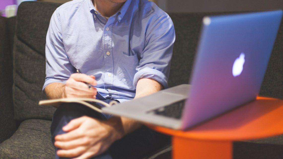 Pourquoi choisir une carrière de notaire public?