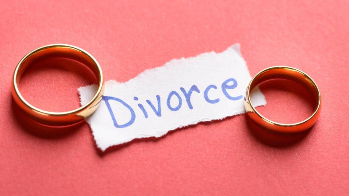 Avocat: votre meilleur allié pour vous assister dans les procédures de divorce