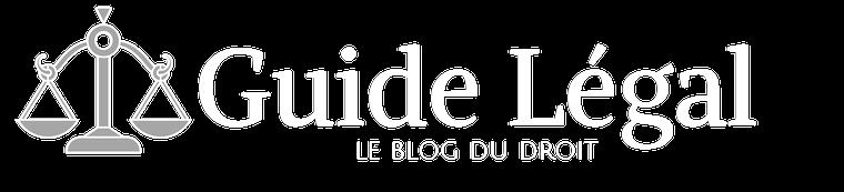 Le Blog du Droit