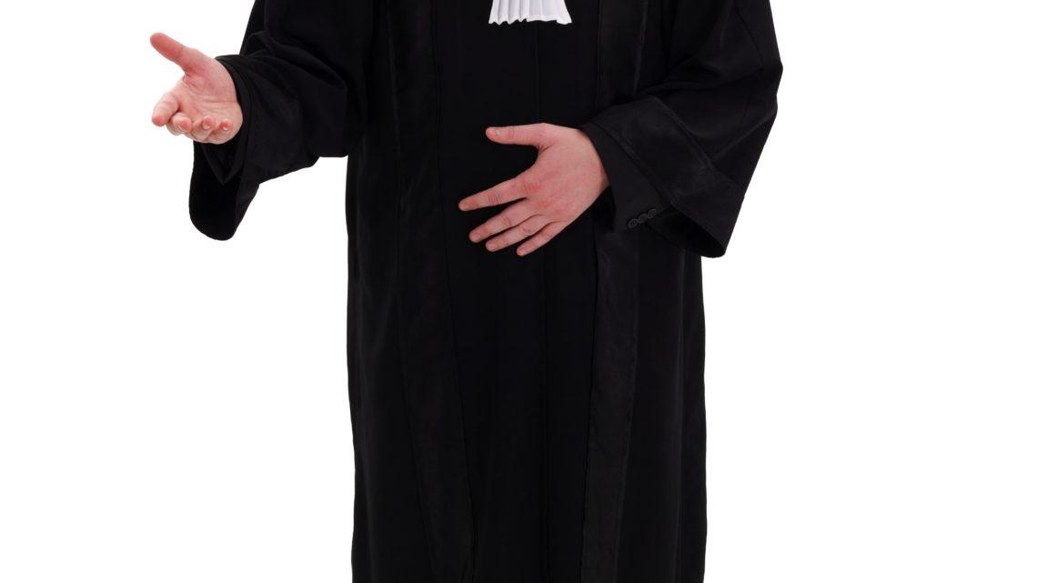 Les points les plus importants pour gagner un procès
