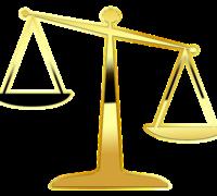 droit pénal à Nantes